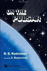 ON THE PULSAR