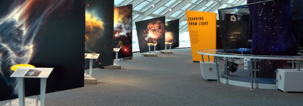 adler-planetarium_Milky_Way_Gallery