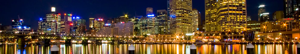 Darling-Harbour_20070201_002_990x180