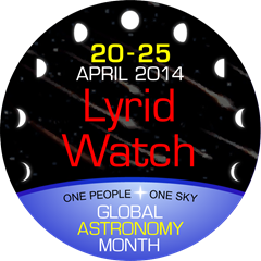 2014lyrid_watch_800