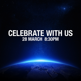 26-Mar-(celebrate-with-us)
